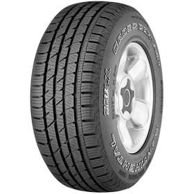 Continental ContiCrossContact LX 255/70 R 16 111T
