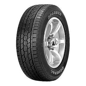 General Tire Grabber HTS 275/60 R 20 119S XL BSW