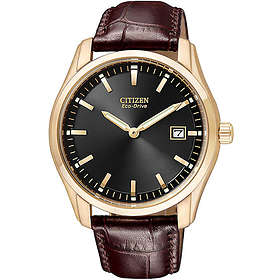 Citizen Eco-Drive AU1043-00E