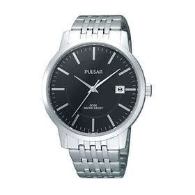 Pulsar Watches PXH869