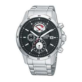 Pulsar Watches PS6003
