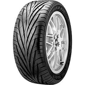 Maxxis MAZ1 Victra 255/40 R 17 98W