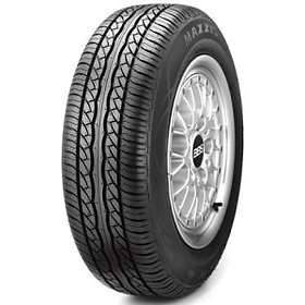 Maxxis MAP1 165/55 R 15 75V