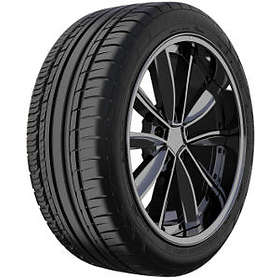 Federal Couragia F/X 235/65 R 17 108V