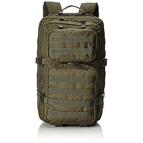Blackhawk US Assault Pack 50L