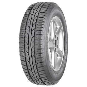 Sava Intensa HP 205/55 R 16 91V