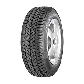Sava Adapto HP 205/55 R 16 91H