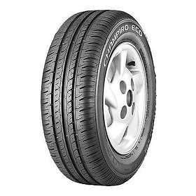 GT Radial Champiro Eco 155/65 R 13 73T