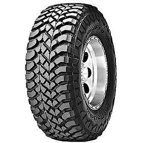 Hankook Dynapro MT RT03 315/75 R 16 127Q