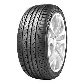 Linglong Green-Max 195/45 R 16 84V