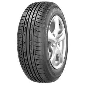 Dunlop Tires SP Sport Fast Response 175/65 R 15 84H