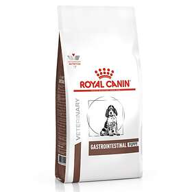 Royal Canin CVD Gastro Intestinal Junior 2.5kg
