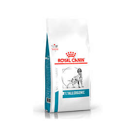 Royal Canin CVD Anallergenic 8kg