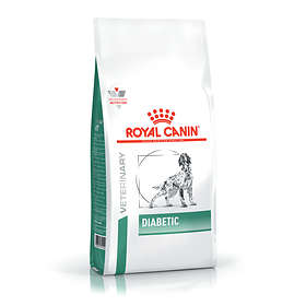 Royal Canin CVD Diabetic 12kg