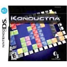Konductra (DS)