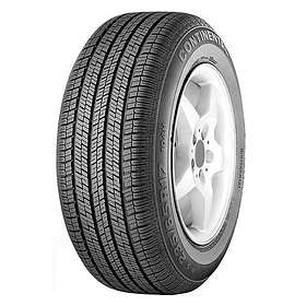 Continental Conti4x4Contact 255/60 R 17 106H