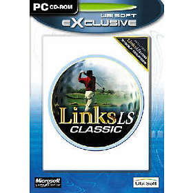 Links LS Classic (PC)