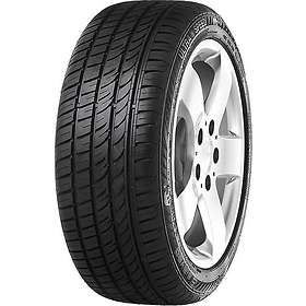 Gislaved Ultra*Speed 205/40 R 17 84W