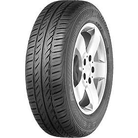 Gislaved Urban*Speed 165/70 R 13 79T