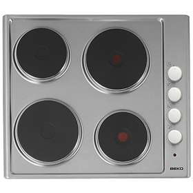 Beko HIZE64101X (Stainless Steel)