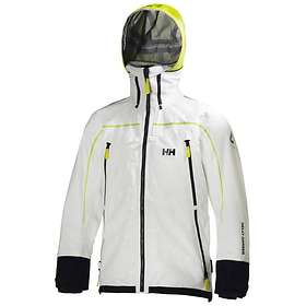 Helly Hansen Hp Race Jacket Polartec (Men's)