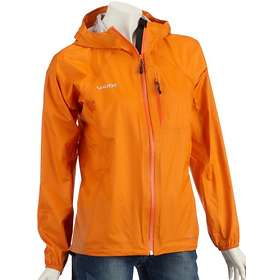 Vaude Slight Pro Jacket (Women's)
