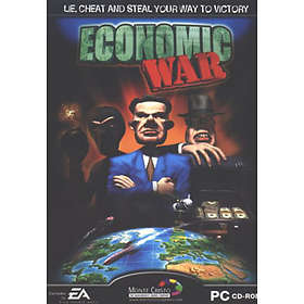 Economic War (PC)