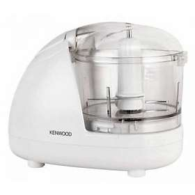 Kenwood Limited Mini Chopper CH180