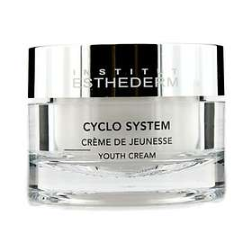 Institut Esthederm Cyclo System Youth Cream Neck & Decollete 50ml