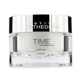 Institut Esthederm Time Cellular Care Time Technology Cream 50ml