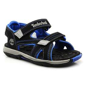 Timberland Mad River 2 Strap (Unisex)
