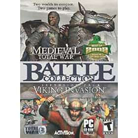 MTV Battle Collection (PC)