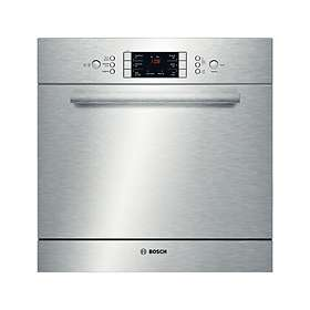 Bosch SCE63M05GB (Stainless Steel)