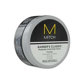 Paul Mitchell Mitch Barber's Classic Pomade 85g
