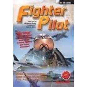 Fighter Pilot (PC)