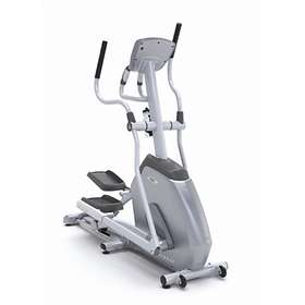 Vision Fitness X20 Classic