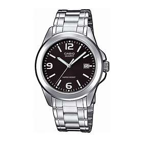 Casio Collection MTP-1259D-1A