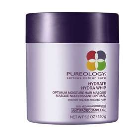 Pureology Hydrate Hydra Whip Masque 150g