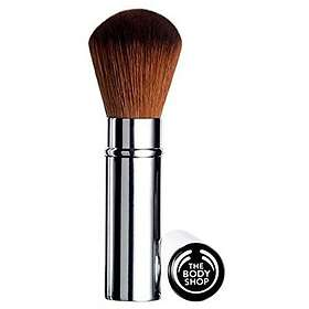 The Body Shop Retractable Blusher Brush