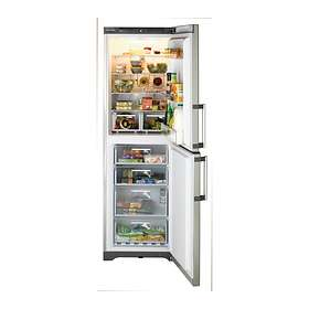 Hotpoint FFUL 1820 X (Stainless Steel)