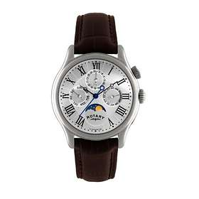 Rotary Moon Phase GS02838/01