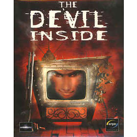 The Devil Inside (PC)