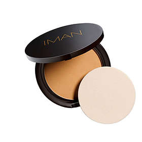 Iman Second To None Luminous Foundation 10g