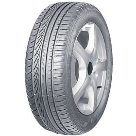 Viking Tyres Protech II 185/60 R 14 82H