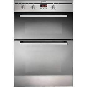 Indesit FIMD23IX (Stainless Steel)