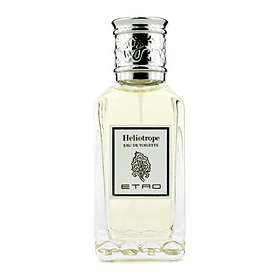 Etrò Heliotrope edt 50ml