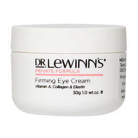 Dr. LeWinn's Firming Eye Cream 30g