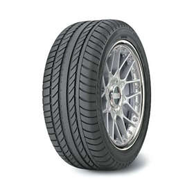 Continental ContiSportContact 195/50 R 16 84H MO