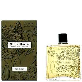 Miller Harris L'Air De Rien edp 100ml