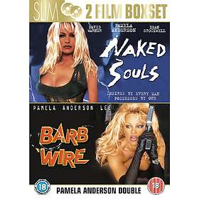 Naked Souls / Barb Wire
